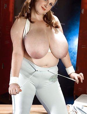 Free Big Tits Sport Porn