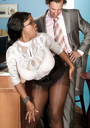 Free Big Tits Teachers Porn