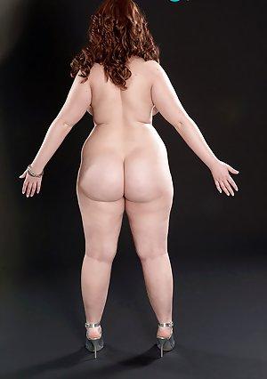 Free Big Tits High Heels Porn
