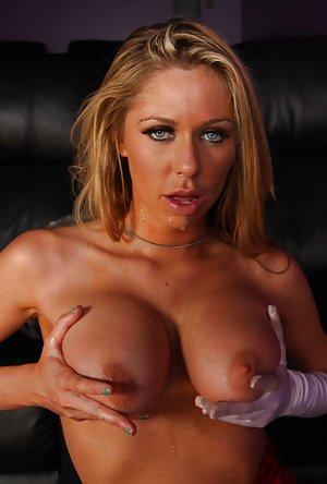 Free Big Tits Cumshots Porn