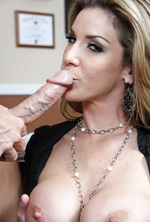 Free Big Tits and Big Cocks Porn