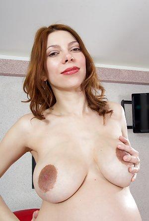 Free Big Tits Fetish Porn