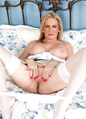 Free Big Tit Mature Porn