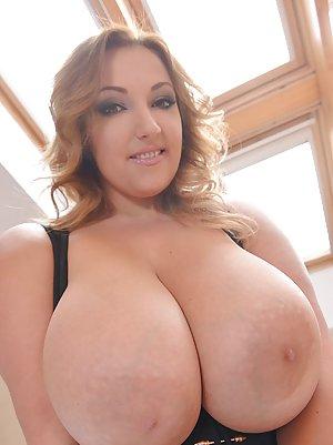 Free Best Big Tits Porn