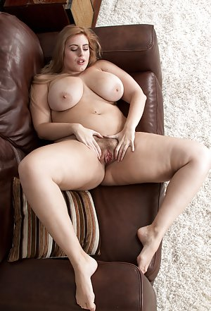 Free Big Tits and Hairy Pussies Porn