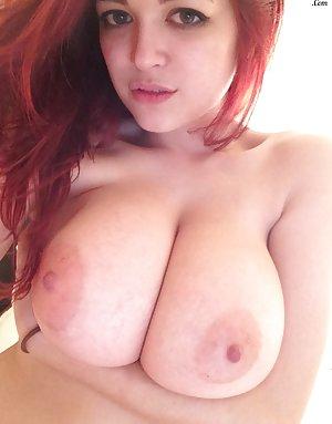 Free Selfpic Porn