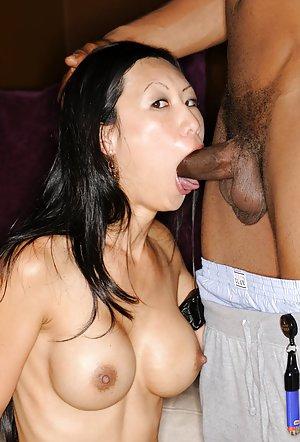 Free Deep Throat Porn