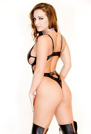 Free Big Tits Babes Porn