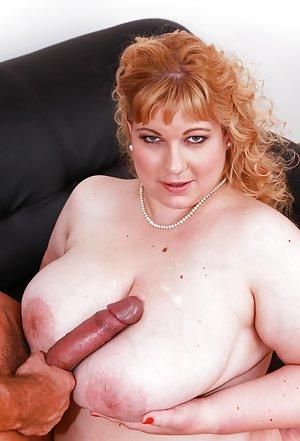 Free Big Titjob Porn