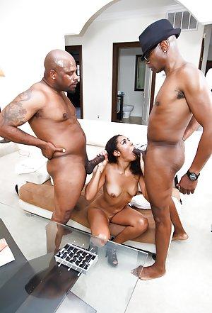 Free Big Tits Handjob Porn
