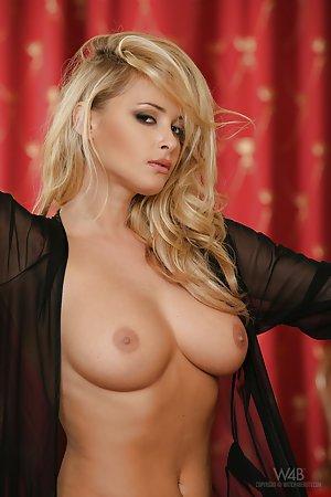 Free Big Tits Teens Porn