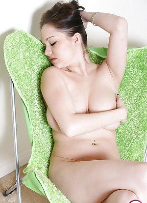 Free Big Tits Reality Porn
