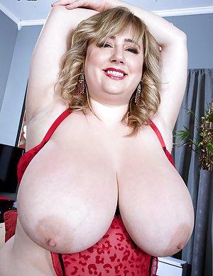 Free Big Nipples Porn