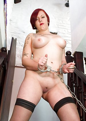 Free Big Tits Shaved Pussy Porn
