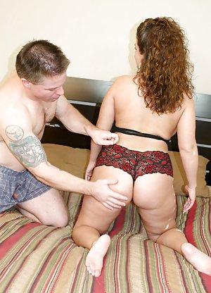 Free Big Tits Wife Porn