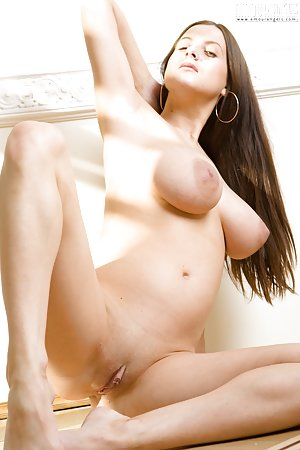 Free Skinny Porn